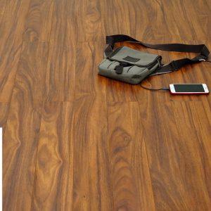 sàn gỗ tại thanh hóa