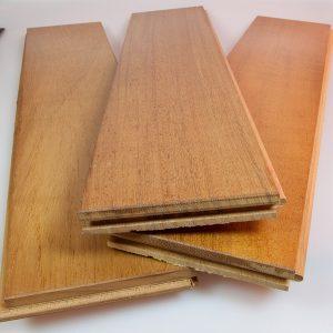 Các loại sàn gỗ tự nhiên tốt nhất tại Thanh Hóa