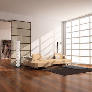 Địa chỉ mua sàn nhựa tại Thanh Hoá nhập khẩu – Giá chỉ từ 120K/m2