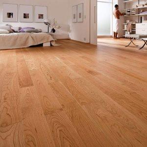 3 loại sàn gỗ công nghiệp Đức cao cấp tại Thanh Hoá – Kronotex, Hornitex, Egger