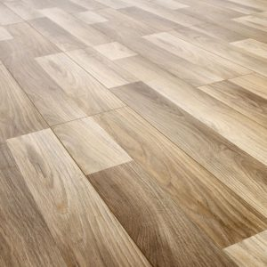 Sàn gỗ công nghiệp loại nào tốt ? Sàn gỗ nhập khẩu châu Âu, Malaysia, Hàn Quốc