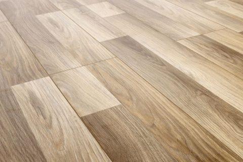 sàn gỗ công nghiệp loại nào tốt
